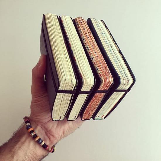 دفترچه یادداشت شگفت انگیز.سایت نوجوان ها (11)
