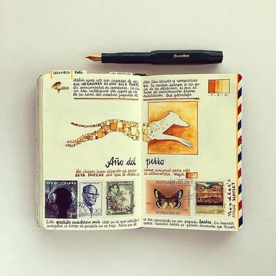 دفترچه یادداشت شگفت انگیز.سایت نوجوان ها (15)
