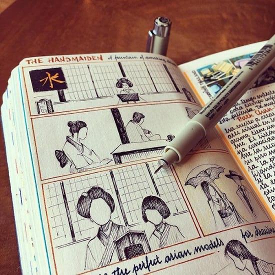 دفترچه یادداشت شگفت انگیز.سایت نوجوان ها (16)