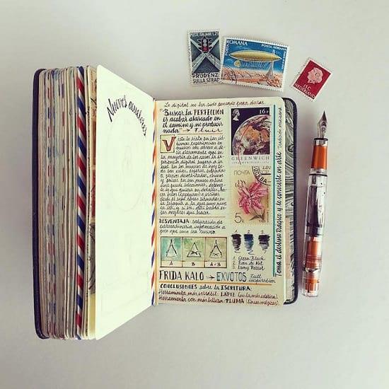 دفترچه یادداشت شگفت انگیز.سایت نوجوان ها (19)
