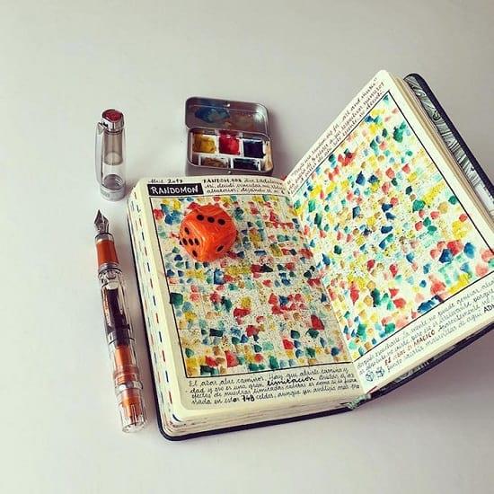 دفترچه یادداشت شگفت انگیز.سایت نوجوان ها (20)