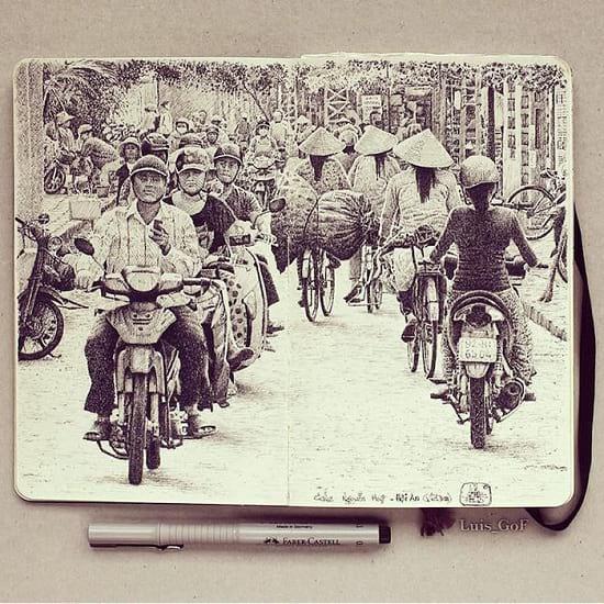 دفترچه یادداشت شگفت انگیز.سایت نوجوان ها (7)