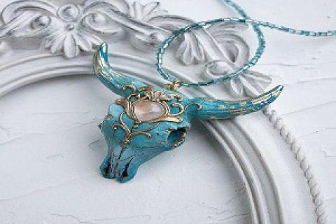 جواهرات فراواقعی