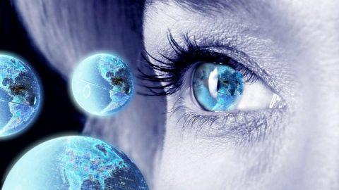 ضرورت آینده نگری چیست؟ | چرا باید آینده نگر باشیم؟ (۱)