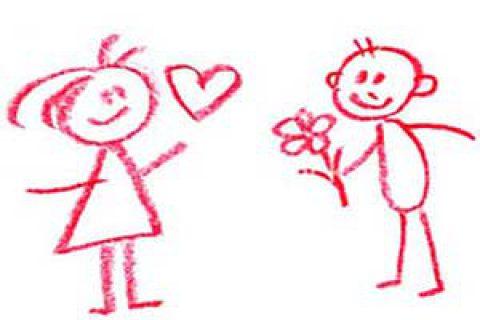 انواع برخوردهای اجتماعی بین دختر و پسر در جامعه امروزی (۱)
