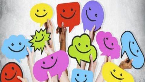 مثبت اندیشی در اسلام | اهمیت داشتن اندیشه مثبت