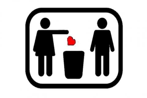 روابط مطلوب بین دختران و پسران | عوامل ایجاد وضعیت نامطلوب