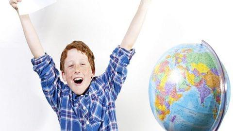 دانش آموز موفق و باهوش؛ چطور و چگونه؟