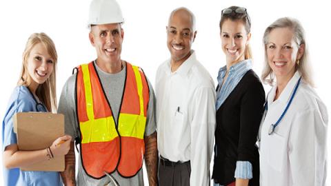 معرفی مشاغل (۴) | اشباع بازار کار