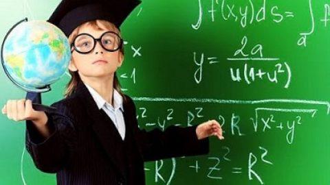 راه هایی برای افزایش IQ | تقویت آی کیو