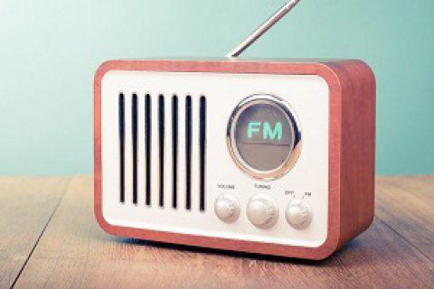 چگونه رادیو اختراع شد؟