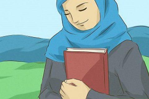 ختم قرآن در ماه رمضان ؛ چگونه در ماه رمضان قرآن را ختم کنیم؟