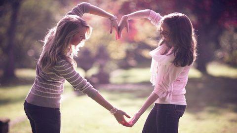 یک دوست خوب چه ویژگی هایی دارد؟