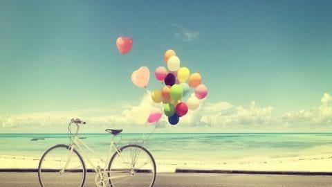 چگونه شاد زندگی کنیم؟ | شاد بودن و شاد زیستن