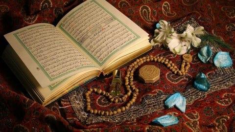 در زمان بیماری، نماز و روزه را چگونه ادا کنیم؟