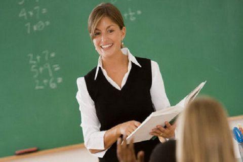 چند راهکار برای معلمانی با دانش آموزان وابسته