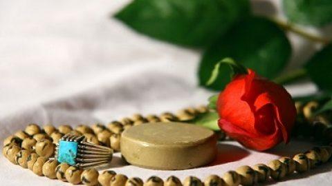 من روزه می گیرم ولی نماز نمی خونم