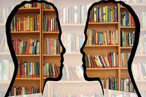چگونه یک کتاب خوب برای مطالعه انتخاب کنیم؟