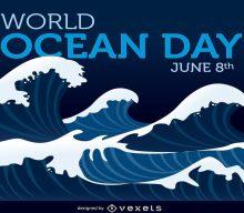 روزی برای همه اقیانوس ها