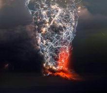 قدرت باور نکردنی و شگفت انگیز طبیعت
