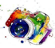 مسابقهی «عکاسی تابستانی»
