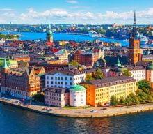 شهرهایی که بیشترین تعداد موزه را دارند