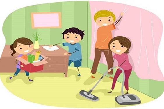 حق و حقوق پدر و مادر بر فرزندان