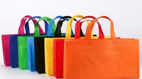۲۱تیر؛ روزی برای «نه» به کیسه های پلاستیکی