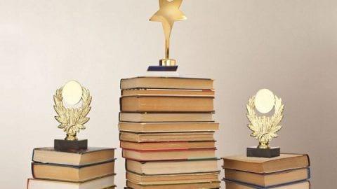 فراخوان شرکت در مسابقه ادبی لیراو