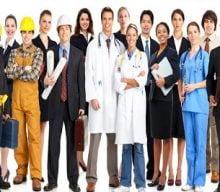 معرفی مشاغل (۱۴)؛ گپوگفتی با یک مشاور تحصیلی مجرب