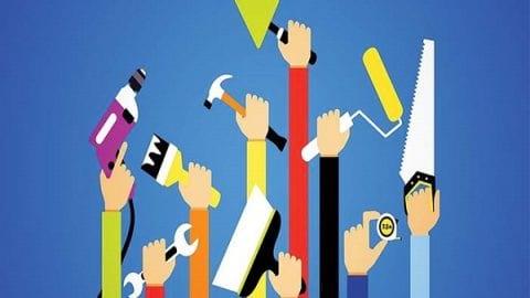 معرفی مشاغل (۲) | نقش سیستم آموزشی در بیکاری