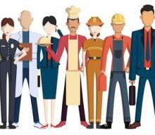 معرفی مشاغل (۱۳)؛ گپوگفتی با یک مشاور تحصیلی مجرب
