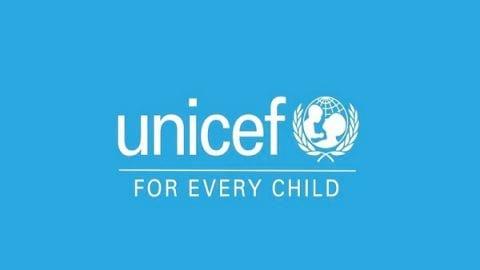 حق و حقوق به زبان نوجوانانه؛ آشنایی با سازمان های جهانی (۲)