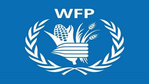 حق و حقوق به زبان نوجوانانه؛ آشنایی با سازمان برنامه جهانی غذا