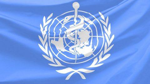 حق و حقوق به زبان نوجوانانه؛ آشنايى با سازمان بهداشت جهانی