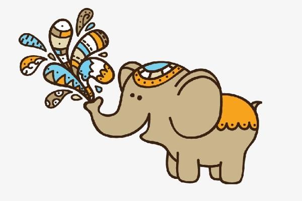 فیلش یاد هندوستان کرد