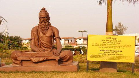هندوستان سرزمین عجایب | دیدنی های هند