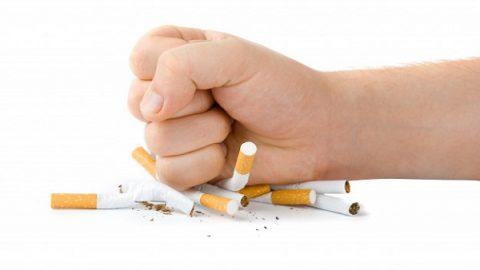 چرا مردم دنیا شروع به ترک دخانیات کردهاند؟
