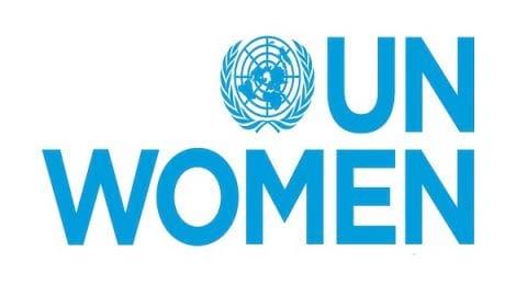 حق و حقوق به زبان نوجوانانه؛ آشنایی با زنان سازمان ملل متحد