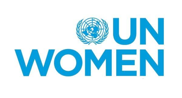 زنان سازمان ملل متحد