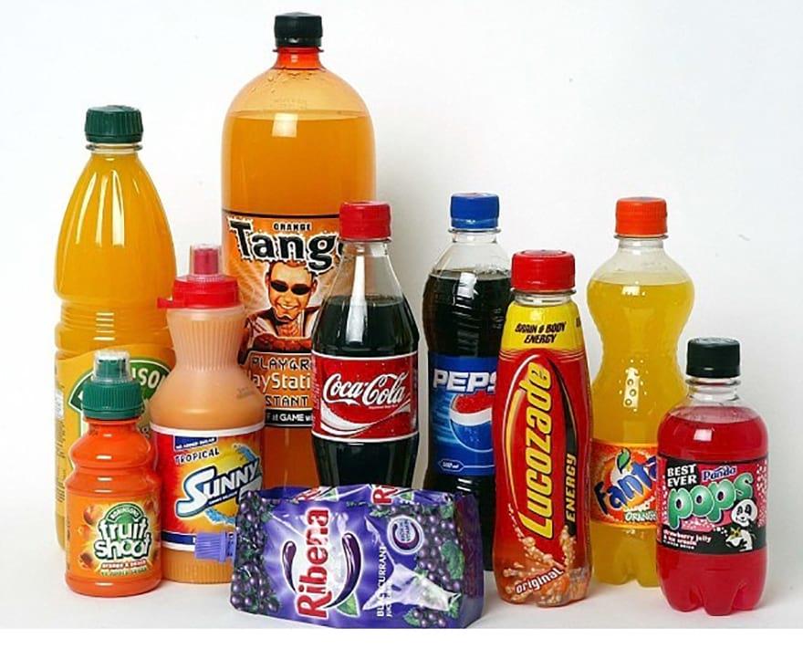 7 ماده غذایی که با معده خالی نباید مصرف شوند | مواد غذایی که با شکم خالی نباید خورد