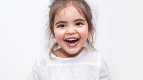 ۱۶ مهر؛ روز ملی کودک   روز کودک