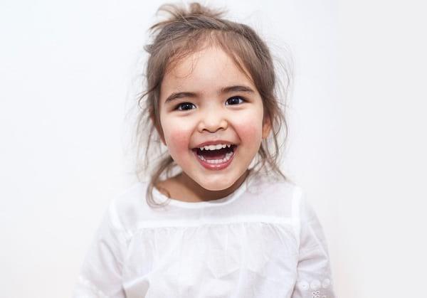 روز ملی کودک
