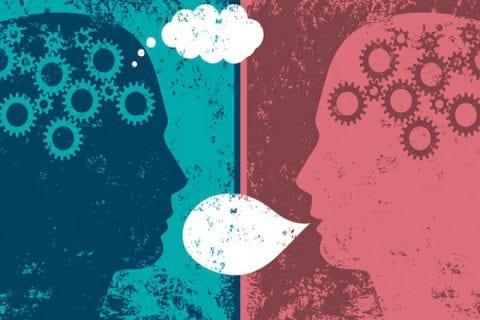 حق و حقوق به زبان نوجوانانه؛ حق نظر دادن