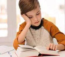 اگر از تابستان درس های سال بعد رو بخونم، از درس زده نمی شم؟