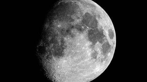 عکس های موضوعی – ماه کامل