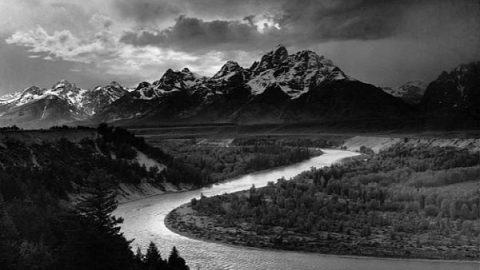 آشنایی با عکاسان بزرگ – قسمت اول