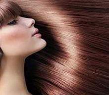 راه های غیر معمول برای رنگ کردن موها