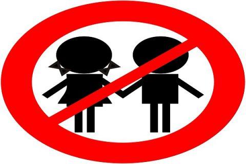 سوالات متداول در خصوص ارتباط با جنس مخالف