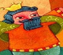داستانی از حکایات سعدی؛ حاکم ظالم